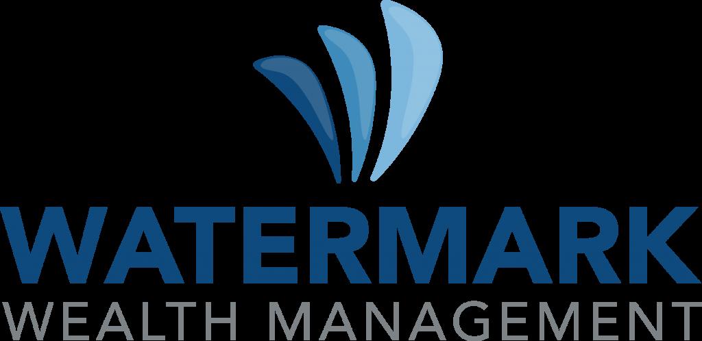 Watermark Wealth Management Logo